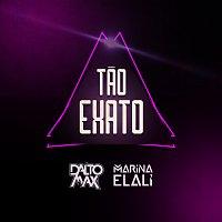 Dalto Max, Marina Elali – Tao Exato