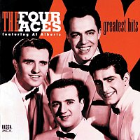 The Four Aces – The Four Aces' Greatest Hits