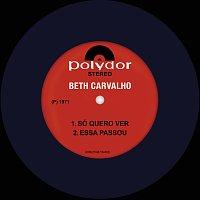 Beth Carvalho – Beth Carvalho