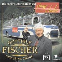 Gotthilf Fischer und seine Chore – Die Strasse der Lieder
