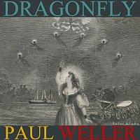 Paul Weller – Dragonfly EP