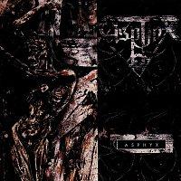 Asphyx – Crush the Cenotaph - EP