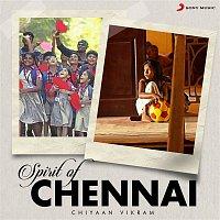 Ensemble – Spirit of Chennai