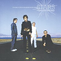 Stars: The Best Of The Cranberries [Limited Edition 2 CD set]
