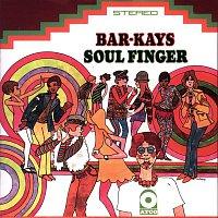 The Bar-Kays – Soul Finger (US Release)