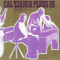 Cal Tjader – Plugs In