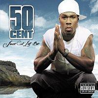 50 Cent – Just A Lil Bit [International Version]