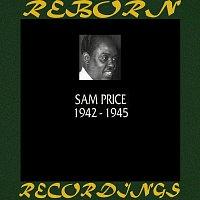 Sammy Price – 1942-1945 (HD Remastered)