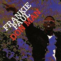 Frankie Paul – Don Man