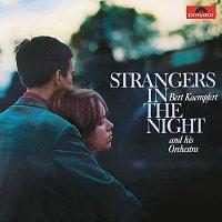 Bert Kaempfert And His Orchestra – Strangers In The Night [Remastered]