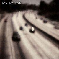 New Order – Krafty