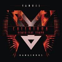 Yandel, Tempo – Calentura (Remix)