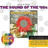 Big Brother, The Holding Company, Janis Joplin – Hear It Now! The Sound Of The '60s