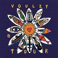 Laurent Voulzy – Voulzy Tour