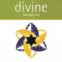 Barrington Levy – Divine