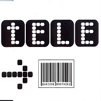 Barcode Brothers – Tele