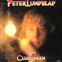 Peter Lundblad – Club Oken