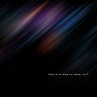 New Order – Education, Entertainment, Recreation (Live)