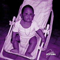Ateyaba – Ateyaba