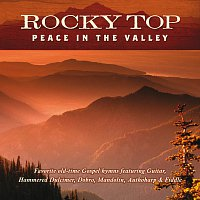 Jim Hendricks – Rocky Top: Peace In The Valley
