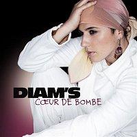 Diam's – Coeur De Bombe