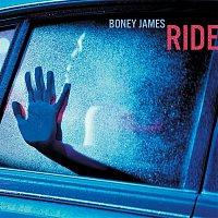 Boney James – Ride