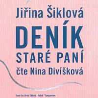 Nina Divíšková – Deník staré paní