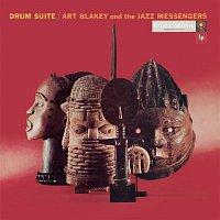 Art Blakey, The Jazz Messengers – Drum Suite