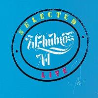 Wolfgang Ambros – Selected Live