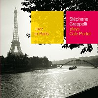 Stéphane Grappelli – Plays Cole Porter