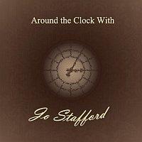 Jo Stafford – Around the Clock With