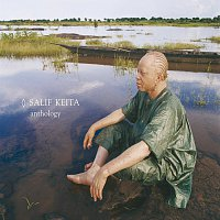Salif Keita – Anthology