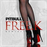 FREE.K Remixes
