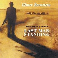Elmer Bernstein – Last Man Standing [Music Inspired By The Film]