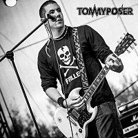 Tommy Poser – Nevzdávám