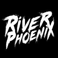 Santa Cruz – River Phoenix