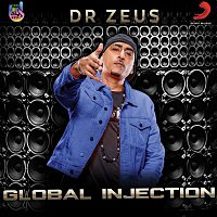 Dr. Zeus – Global Injection