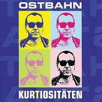 Kurti Ostbahn – KurTiositaten