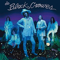 The Black Crowes – By Your Side