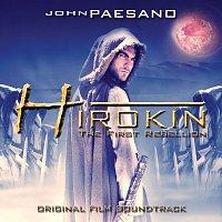 John Paesano – Hirokin: Original Motion Picture Soundtrack