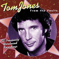 Tom Jones – From The Vaults