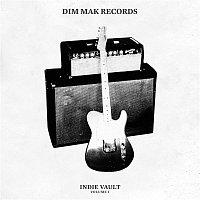 Annie – Dim Mak Indie Vault Vol. 1