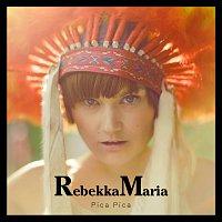 RebekkaMaria – Píca Píca