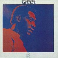 Otis Redding – Soul Manifesto: 1964-1970