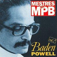 Baden Powell – Mestres da MPB 2
