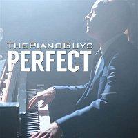The Piano Guys, Ed Sheeran – Perfect