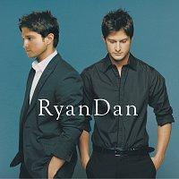 RyanDan – Ryan Dan