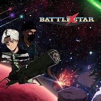 Xavier Wulf x Marcelo – BATTLE STAR X PART 1