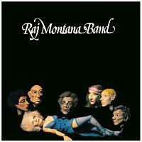 Raj Montana Band – Raj Montana Band