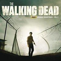 Různí interpreti – The Walking Dead: AMC Original Soundtrack, Vol. 2